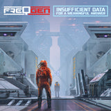 FreqGen - Insufficient Data For A Meaningful Answer (Digital Single)