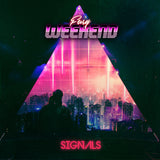 Fury Weekend - Signals (Digital Album)