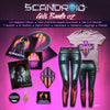 Scandroid [Girls - Bundle 02]