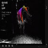The Anix - Give It Up (Digital Single)