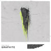 The Anix - GRAPHITE (Digital Album)