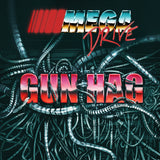 Mega Drive - Gun Hag (Digital Single)