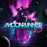Moonrunner83 - Hearts on Fire (The Instrumentals) [Digital Album]