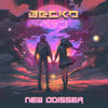 Becko - New Odissea (Digital Album)