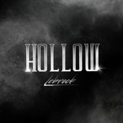 LeBrock - Hollow (Digital Single)