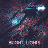 LeBrock - Bright Lights (Digital Single)
