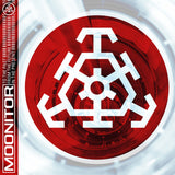Moonitor - To The Past From The Future In The Present (Digital Album)