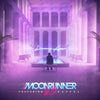 Moonrunner83 - Dreaming Again (feat. N A T V E S) [Digital Single]