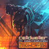 Celldweller - My Disintegration (Remix Contest Compilation) [Digital EP]