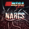 Mega Drive - NARCS (Digital Single)