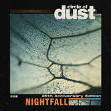 Circle of Dust - Nightfall (Digital EP)