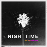 Scandroid - Nighttime (Digital Single)