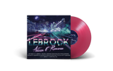 LeBrock - Real Thing / Action & Romance Vinyl (Limited Edition)