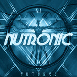 NUTRONIC - Futures (Digital Single)