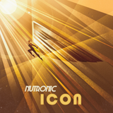NUTRONIC - Icon (Digital Single)