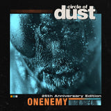 Circle of Dust - Onenemy (Digital EP)