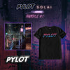 PYLOT - Solai [Bundle 01]