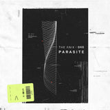 The Anix - Parasite (feat. GXG) [Digital Single]
