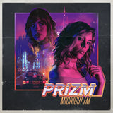 PRIZM - Midnight FM (Digital Single)