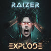 Raizer - Explode (Single)