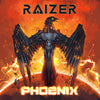 Raizer - Phoenix (Digital Single)