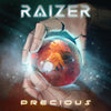Raizer - Precious (Single)