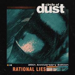 Circle of Dust - Rational Lies (Digital EP)