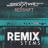 Soul Extract - Redshift (Remix Stems)