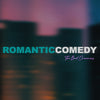 The Bad Dreamers - Romantic Comedy (Digital Single)