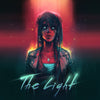 Scandroid - The Light (Digital Album)