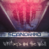 Scandroid - Writing's On The Wall (Digital Single)