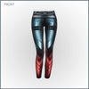 Scandroid - Aphelion Leggings