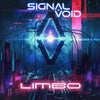 Signal Void - Limbo (feat. Casey Desmond) [Digital Single]