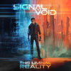 Signal Void - This Liminal Reality (Digital Album)