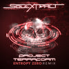 Soul Extract - Project Terraform (Entropy Zero Remix) [Single]