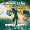 Soul Extract - Redshift (Single)