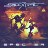 Soul Extract - Specter (Digital Single)