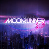 Moonrunner83 - Streets (The Instrumentals) [Digital Album]