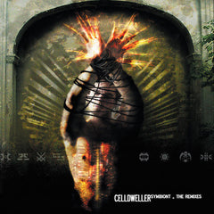 Celldweller - Symbiont Remixes (Digital Album)