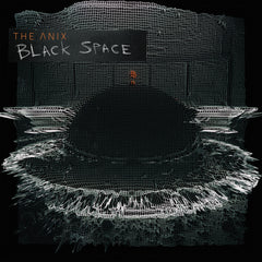The Anix - Black Space (Single)