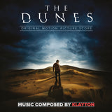 Klayton - The Dunes (Original Motion Picture Score)