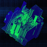 The Algorithm - Brute Force: Source Code (Digital Album)