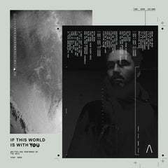 The Anix - If This World Is With You (Digital Single)