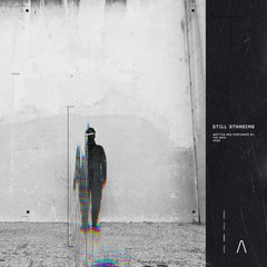 The Anix - Still Standing (Digital Single)