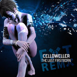 Celldweller - The Last Firstborn Remixes (Digital Album)
