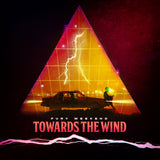 Fury Weekend - Towards The Wind (Digital Single)