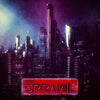 Void Chapter - The Sprawl (Digital Album)