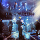 Void Chapter - The Uprising (Digital Album)