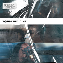 Young Medicine - Live In KC (Digital Video)