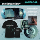 Celldweller - Debut Vinyl [Bundle 02]